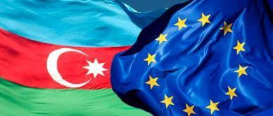 """""""The Daily Caller"""": Azərbaycan və onun tərəfdaşları Avropa üçün güclü və etibarlı enerji təminatçısıdır"""