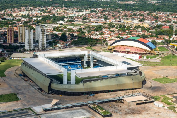 Cuiaba_Arena