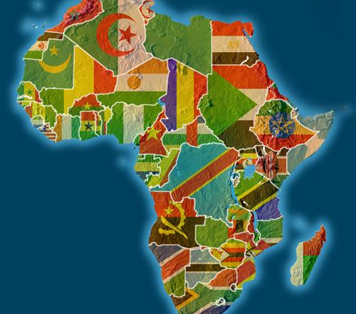 Afrika Atalar Sozləri Yashar Huseyn S Blog